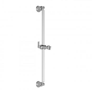 Kalia 103608-110 Rustik Shower Rail For Hand Shower
