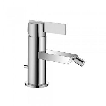Isenberg 145.1300CP Series 145 Single Hole Bidet Faucet