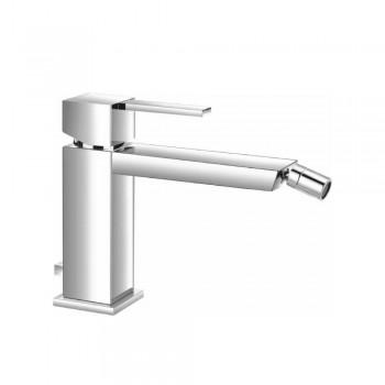 Isenberg 150.1300CP Series 150 Single Hole Bidet Faucet