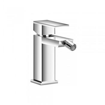 Isenberg 160.13 Series 160 Single Hole Bidet Faucet
