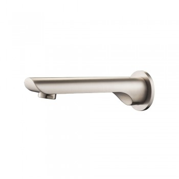 Isenberg 180.2300 Universal Fixtures Tub Spout