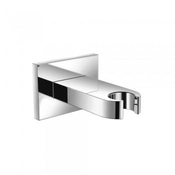 Isenberg 196.8005 Series 196 Hand Shower Holder