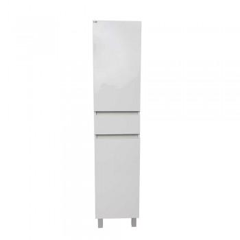 Aml 201COL Columns Storage Cabinet