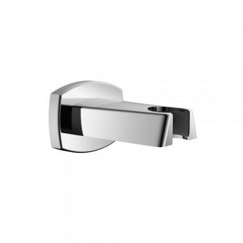Isenberg 240.8005 Series 240 Hand Shower Holder