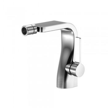 Isenberg 260.1300 Series 260 Single Hole Bidet Faucet
