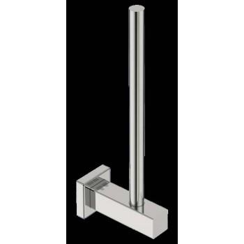 Bathroom Butler BAAC8504 8500 Series Paper Holder Spare