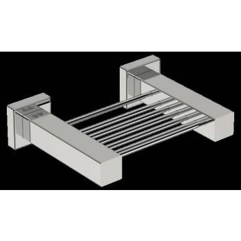 Bathroom Butler BAAC8530 8500 Series Soap Rack