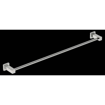 Piatti - Bathroom Butler - More | Accessories | Bath Plus Design