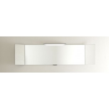 Acquaviva 9SP6575 Archeda 79inch Mirror
