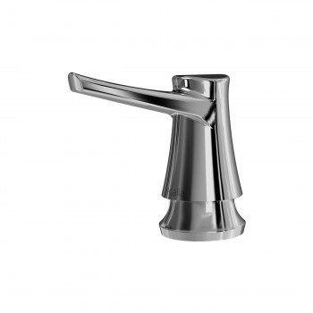 Kalia AC1049 Neris Soap Dispenser For Kitchen Sink