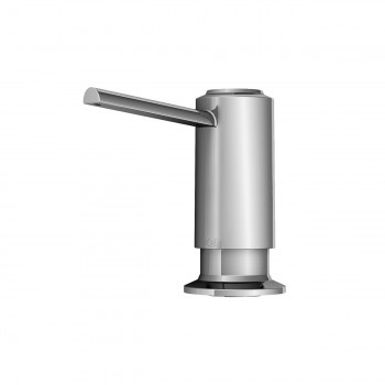 Kalia AC1113 Cite Soap Dispenser For Kitchen Sink