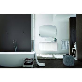 Archeda ES218911 Essenze Vanity+Ceramic Sink