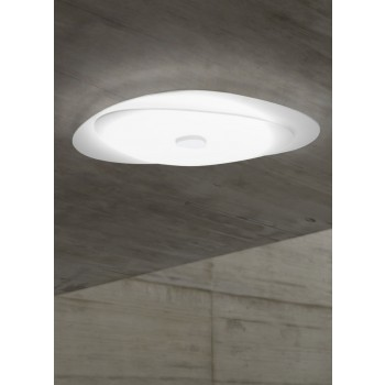 Piatti 3208 Aura LED Ceiling Lamp