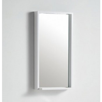 BNK BMR1016 Framed Mirror