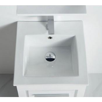 BNK BBC1016TE Venice Porcelain Bathroom Vanity Top