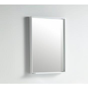 BNK BMR1024 Framed Mirror