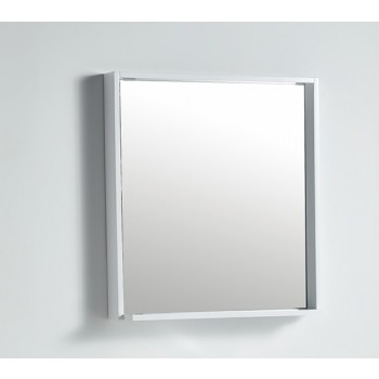 BNK BMR1030 Framed Mirror