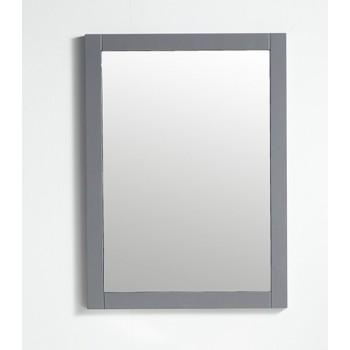 BNK BMR2230 Framed Miror