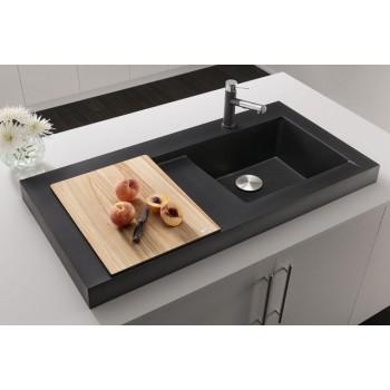 Blanco Modex 51 Above Counter Kitchen Sink