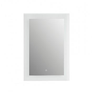 BNK BLF2230 LED Mirror