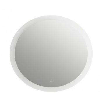 BNK BLR3232 LED Mirror