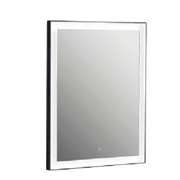 BNK BLS2432 LED Mirror