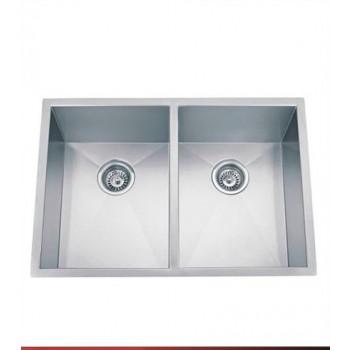 Dax-SQ-2920A Double Bowl Kitchen Sink