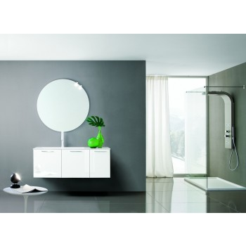 Acquaviva Essenze 4 53.16inch Bathroom Vanity Set