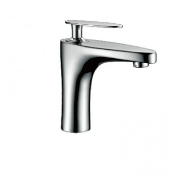 Luxury F40010 Faucet