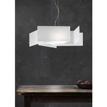 Piatti 3365 Greta/S5 Hanging Lamp