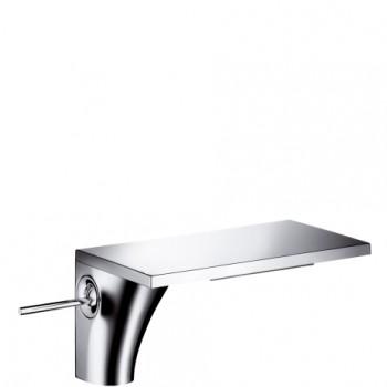 Hansgrohe 18010001 Axor Massaud Sink Faucet