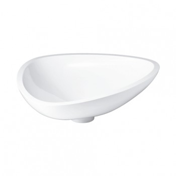 Hansgrohe 42305000 Axor Massaud Wash Bowl