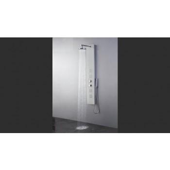 Adornus Havasu Shower Panel