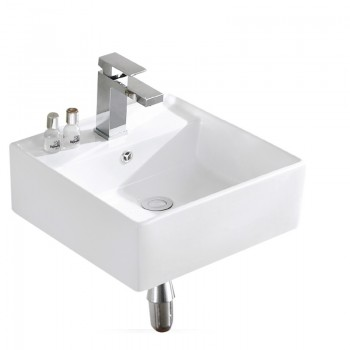 KDK K311B Basin Vessel Sink