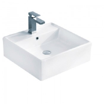 KDK K311C Basin Vessel Sink