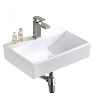 KDK K365 Basin Vessel Sink