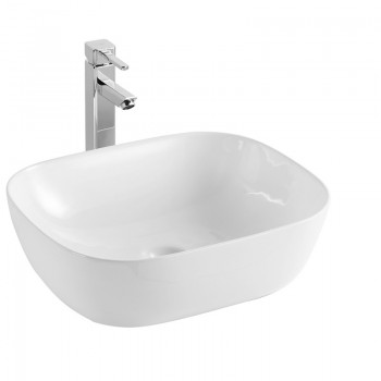 KDK K404 Basin Vessel Sink