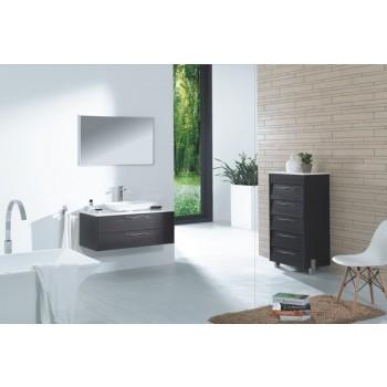 Lenorlux Y1000-1 Modern Design Vanity Sink