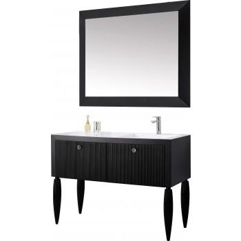 Montreaux KL810577B Bathroom Vanity
