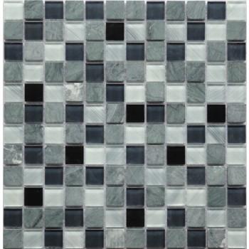 Mosaic-AD-07
