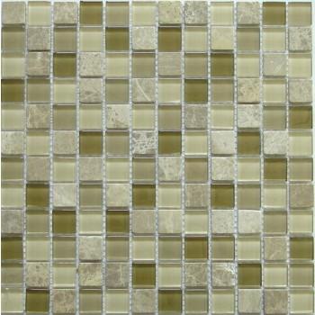 Mosaic-AD-11