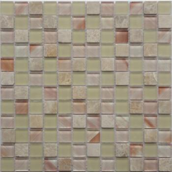 Mosaic-AD-13