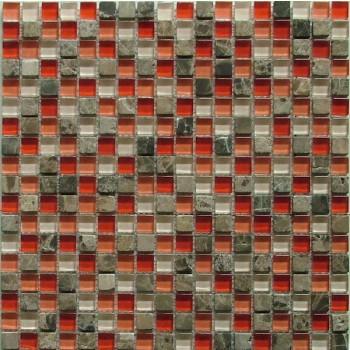 Mosaic-AD-42