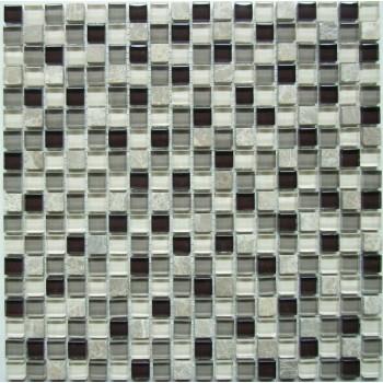 Mosaic-AD-43