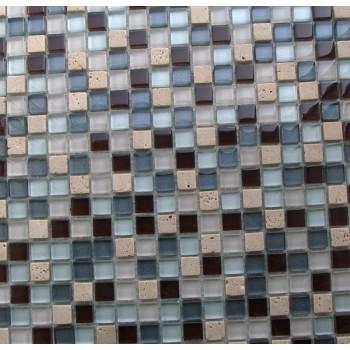 Mosaic-AD-48