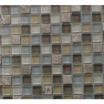 Mosaic-AD-50