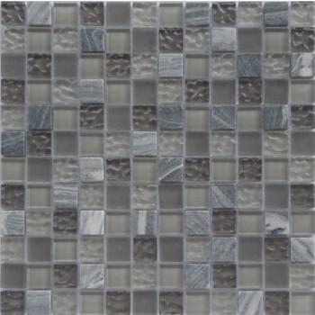Mosaic-AD-54