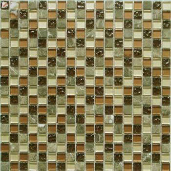 Mosaic-AD-60