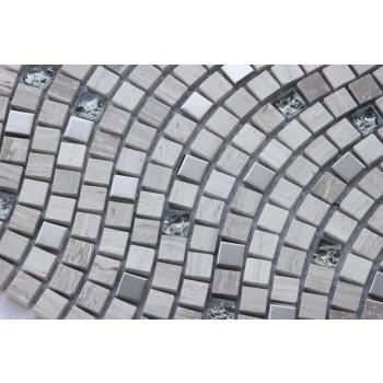 Mosaic-AD-79