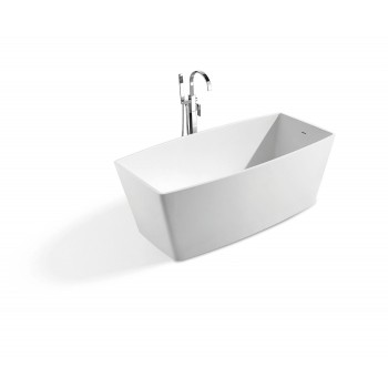 Montreux KL290147 Freestanding Bathtub